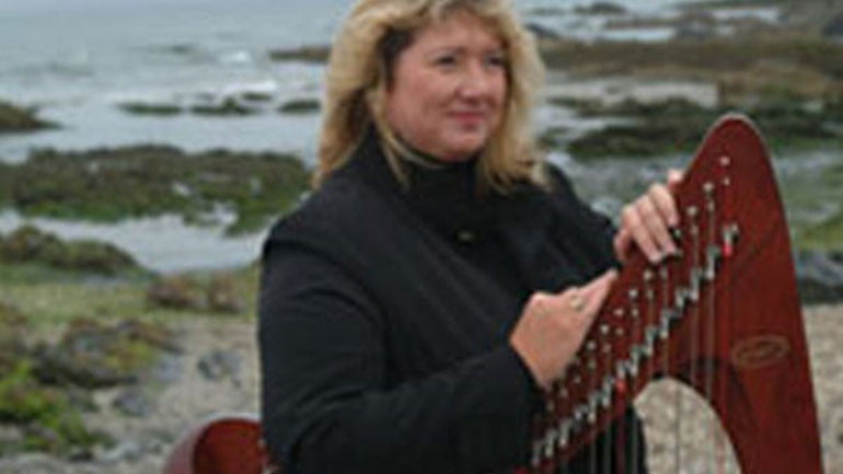 Ann Tuite Featured Photo | ChurchMusic.ie