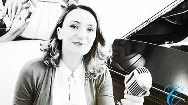 Dorothy Kent Featured Photo | ChurchMusic.ie
