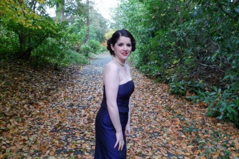 Eileen Coyle Photo 2 | ChurchMusic.ie