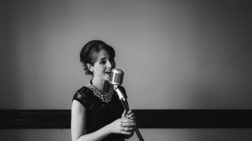Eve Stafford Thumbnail Image | ChurchMusic.ie