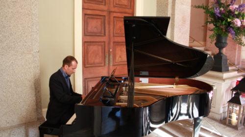 Joe Kenny Thumbnail Image | ChurchMusic.ie