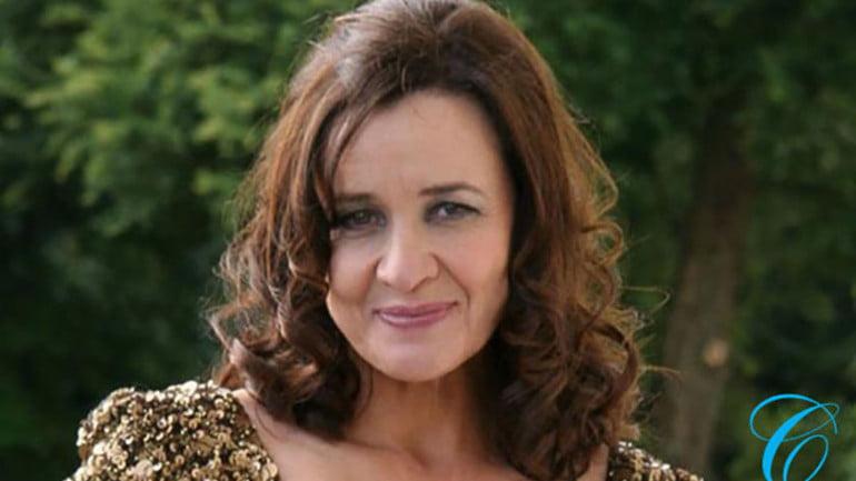 Margaret Brennan Featured Photo | ChurchMusic.ie