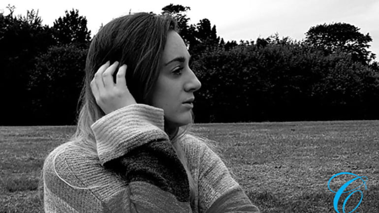 Music by Liz Featured Photo | ChurchMusic.ie