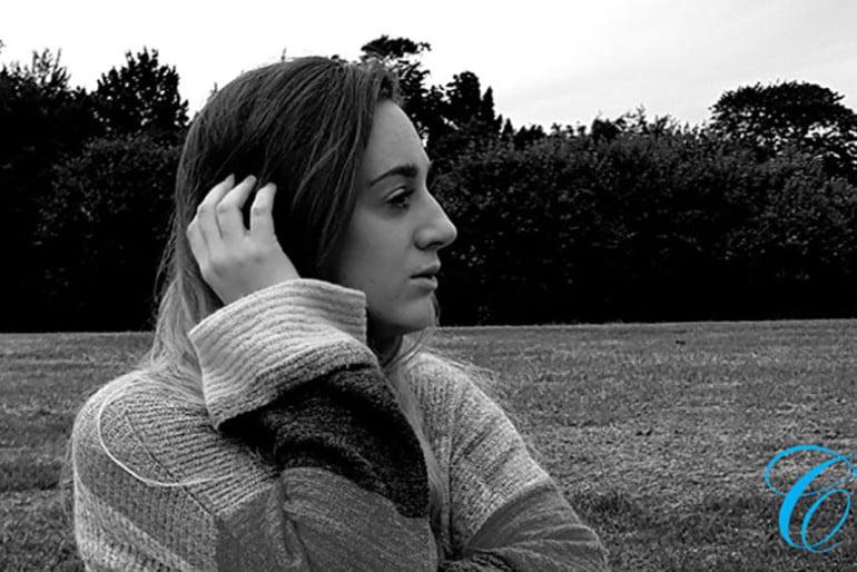 Music by Liz Photo 2   ChurchMusic.ie