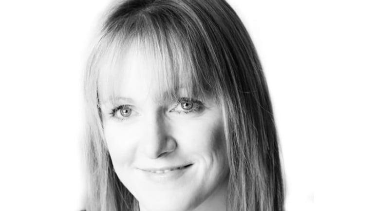 Patricia Goggins Featured Photo | ChurchMusic.ie
