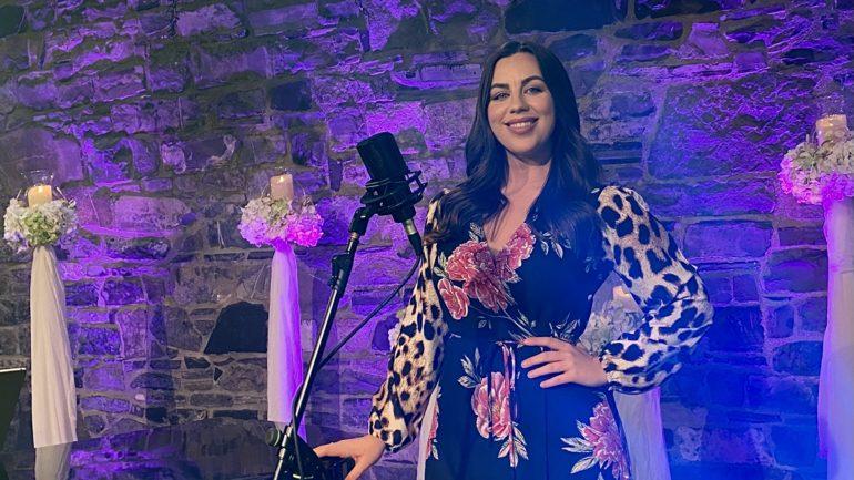 Rachel Goode Featured Photo   ChurchMusic.ie