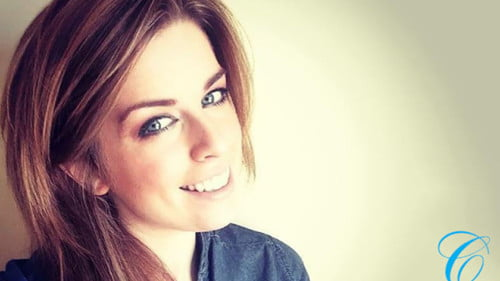 Sarah Hession Thumbnail Image | ChurchMusic.ie