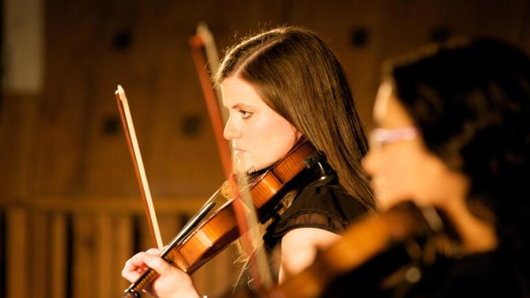 Valerie Gunning Featured Photo | ChurchMusic.ie