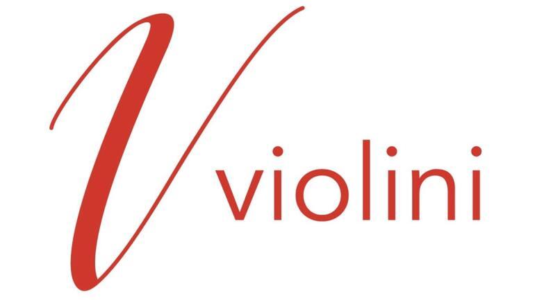 violini Featured Photo | ChurchMusic.ie