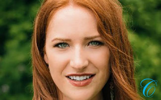 Eve Garavan   Wedding Singer   ChurchMusic.ie