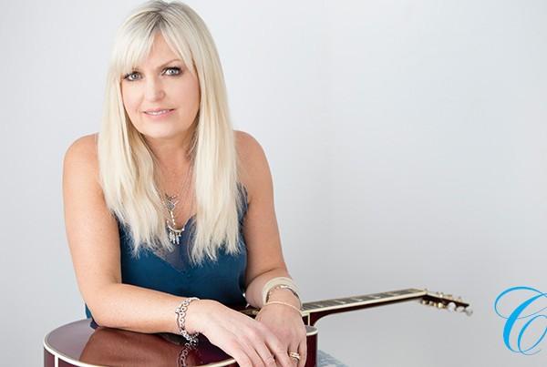 Fiona Kennedy | Wedding Singer | ChurchMusic.ie