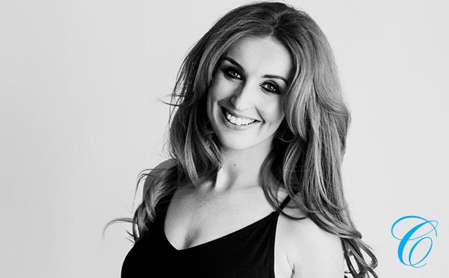 Kate Donohoe | Wedding Singer | ChurchMusic.ie