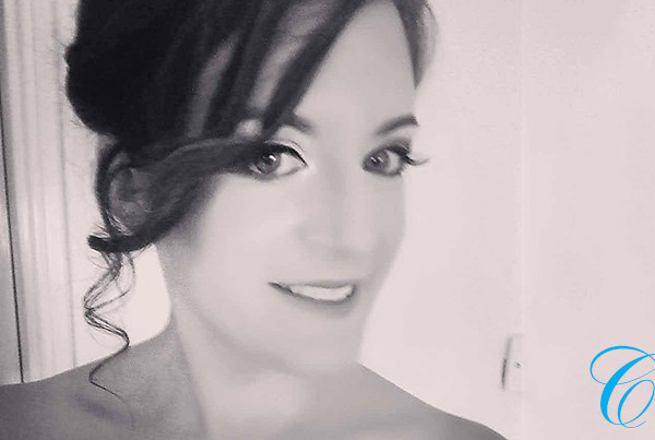 Lynda Keane | Wedding Singer | ChurchMusic.ie