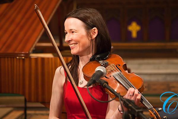The Munster String Quartet | Wedding String Quartet | ChurchMusic.ie