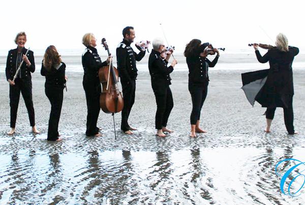 Music | Wedding Singers | ChurchMusic.ie