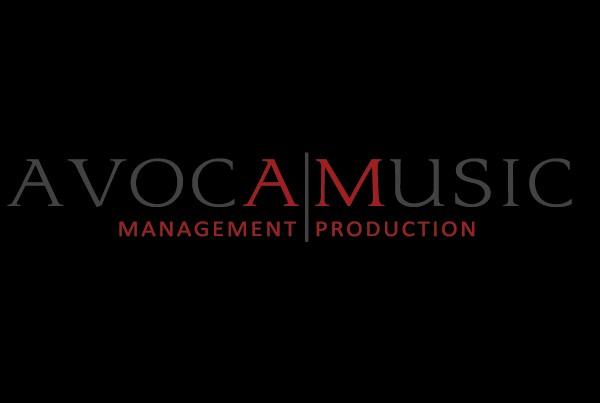 Avoca Music | Music Agency | ChurchMusic.ie