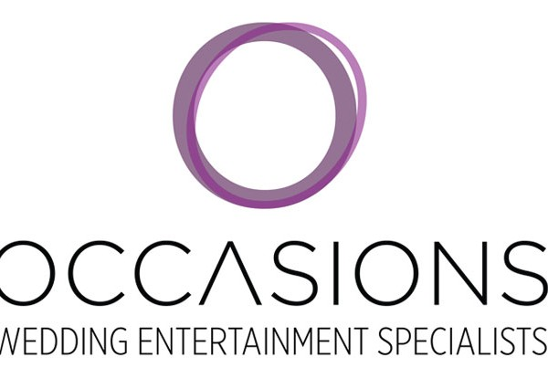 Occasions Event Management | Wedding Agency | ChurchMusic.ie