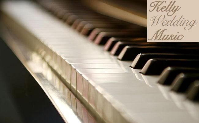 Fidelma Kelly | Wedding Singer | ChurchMusic.ie