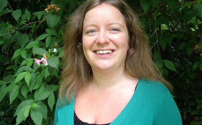 Winifred Murphy | Wedding Organist & Singer | ChurchMusic.ie