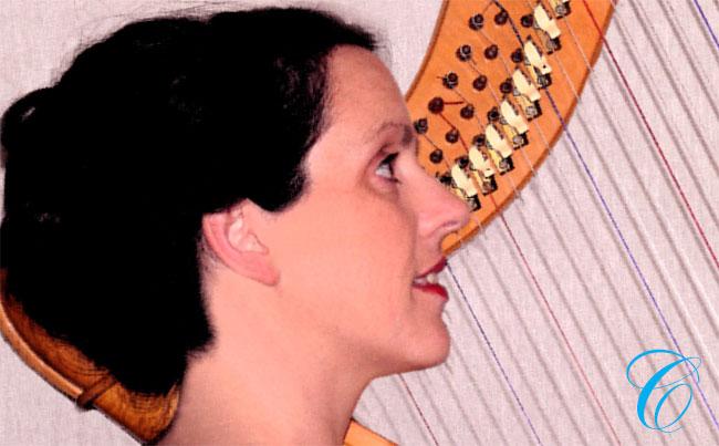 Mary O'Donnell | Wedding Singer | ChurchMusic.ie