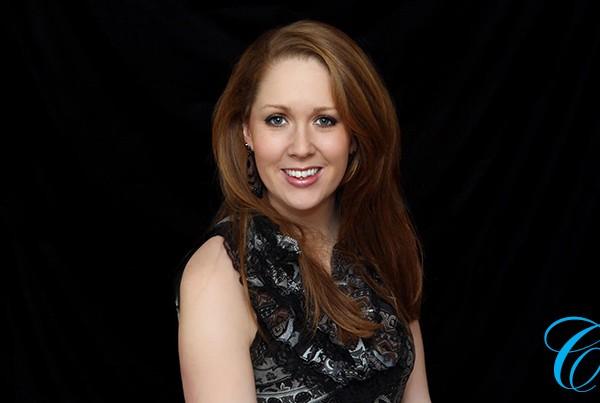 Angela Ryan | Wedding Singer | ChurchMusic.ie