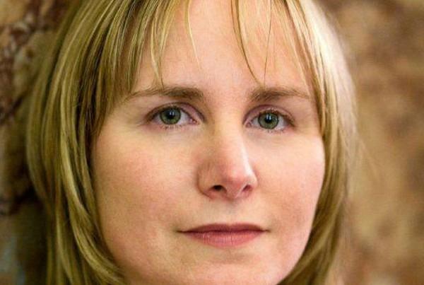 Caroline Reid-O'Brien | Wedding Singer | ChurchMusic.ie