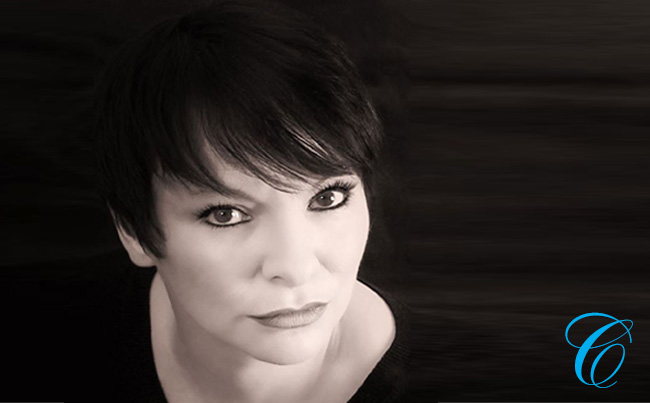 Catherine Coates | Wedding Singer | ChurchMusic.ie