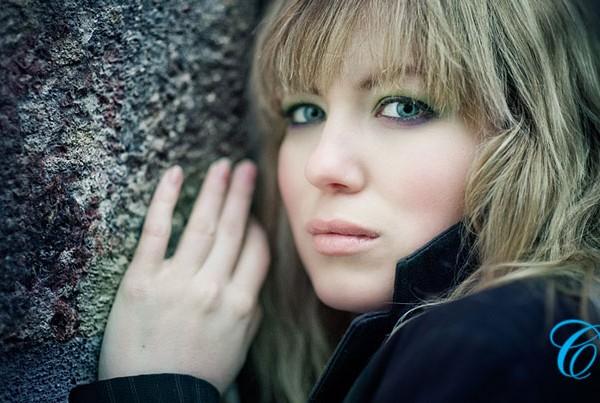 Claire Adams   Wedding Singer   ChurchMusic.ie
