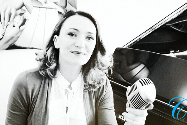 Dorothy Kent   Wedding Singer   ChurchMusic.ie