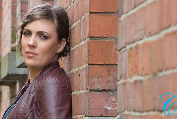Emer O'Flaherty | Wedding Singer | ChurchMusic.ie