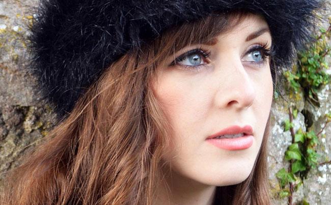 Eve Stafford | Wedding Singer | ChurchMusic.ie