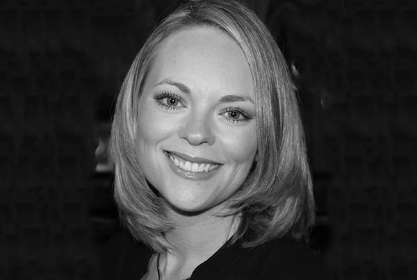 Jean Elliott-Murphy | Wedding Singer | ChurchMusic.ie