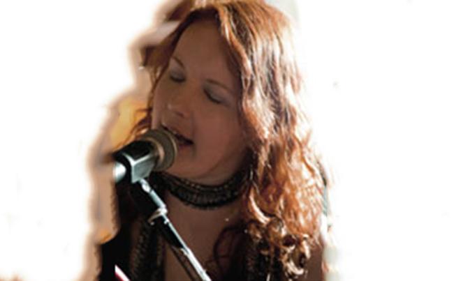 Jenny O'Brien   Wedding Singer