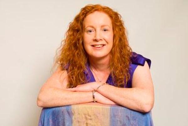 Maeve Cairney | Wedding Singer | ChurchMusic.ie
