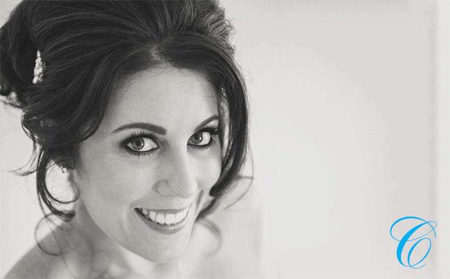 Rachel Whelan | Wedding Singer | ChurchMusic.ie