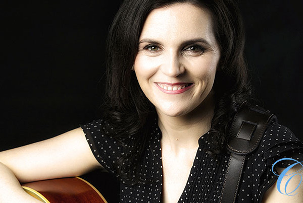 Roseanna Brehony | Wedding Singer | ChurchMusic.ie