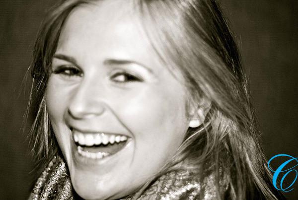 Sarah Reddin   Wedding Singer   ChurchMusic.ie