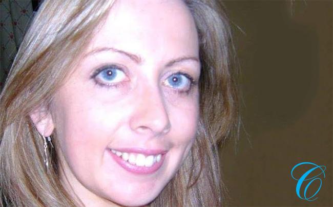Suzanne O'Brien | Wedding Singer | ChurchMusic.ie