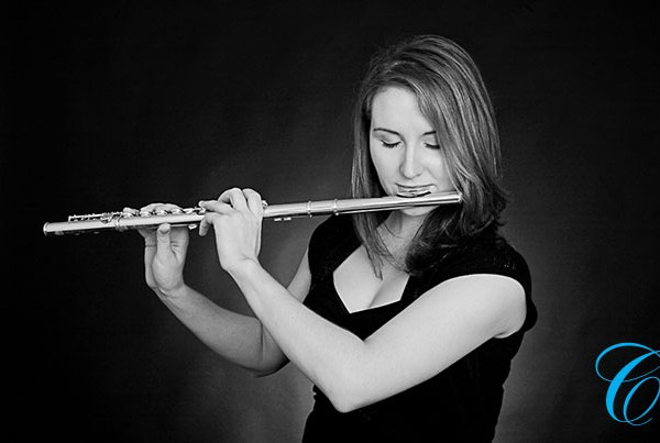 Nicola Young | Flute Guitar Singer | ChurchMusic.ie