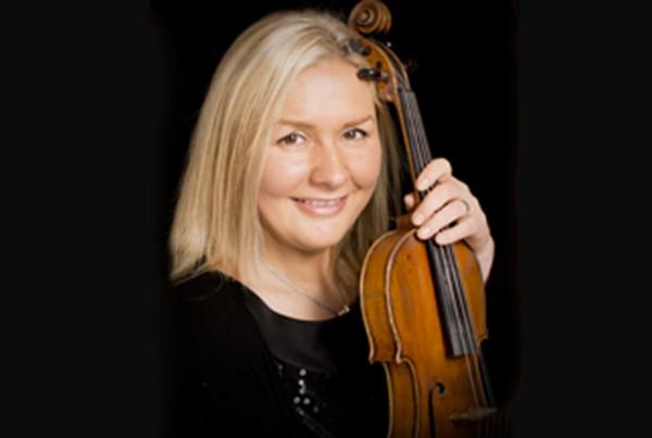 Appassionata String Quartet   ChurchMusic.ie