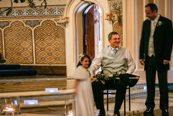 Roana Browne | Wedding Uilleann Piper | ChurchMusic.ie