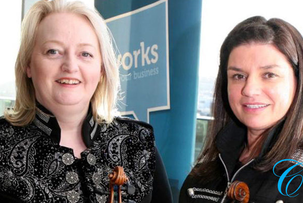 Violini   Wedding Musicians   ChurchMusic.ie