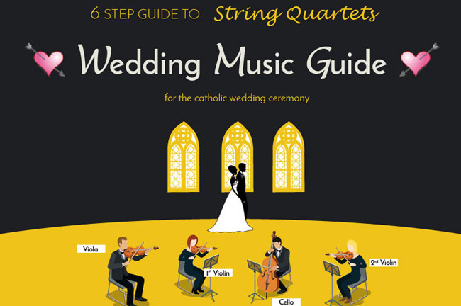 wedding-ceremony-music-guide-infographic-top