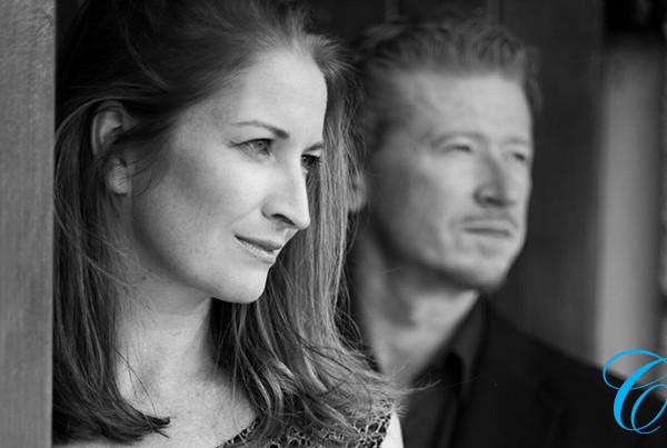 Julie O'Sullivan Nicholson | Wedding Singer | ChurchMusic.ie